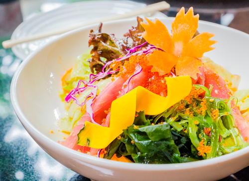 диетические заправки для салатов рецепты