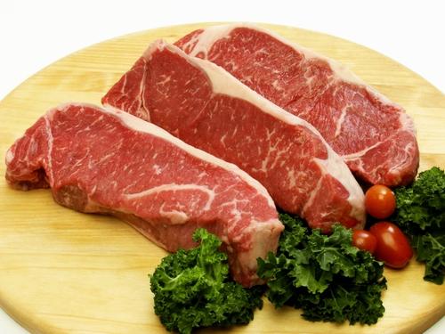 рецепт мясо по-капитански