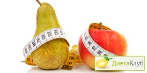 Настя каменских блог о похудении