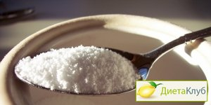 заменители сахара, сахарозаменители, сахарозаменители польза и вред, подсластители и сахарозаменители, вреден ли сахарозаменитель