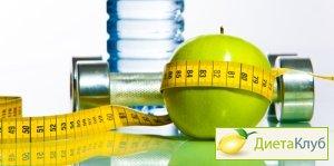 диетологи советуют