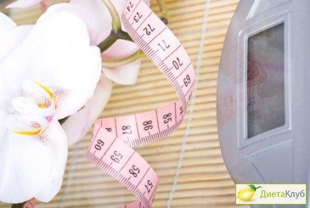 Не могу похудеть после родов отзывы