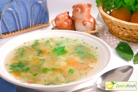 Рецепт лагмана по-узбекски пошагово в