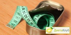 правильное голодание для очищения организма и похудения