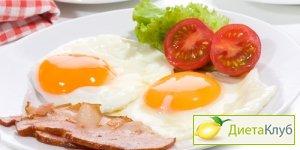 полезен ли завтрак