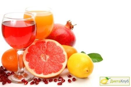 Многие люди полагают, что калорийность напитков считать вовсе...