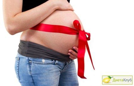 Как похудеть при помощи гомеопатии