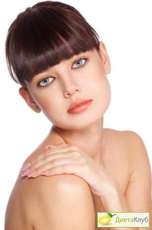 как сделать кожу упругой, упругость кожи тела, средства для упругости кожи тела