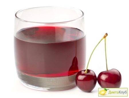 чай шу пуэр калорийность