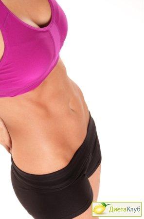 спортивное белье для женщин