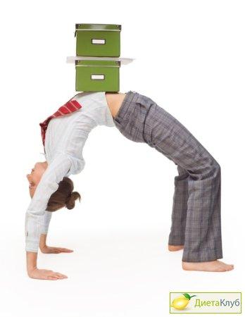 Упражнения на внутреннюю поверхность бедра в картинках 10