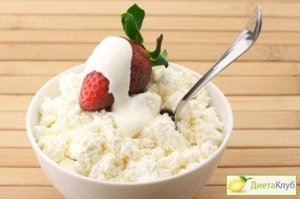 диетические продукты список для похудения фото