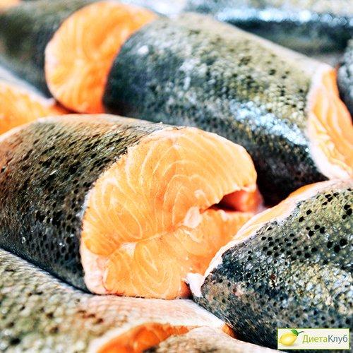 рейтинг прикормок для рыбалки