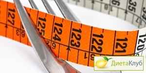 кремлевская диета: вред или польза